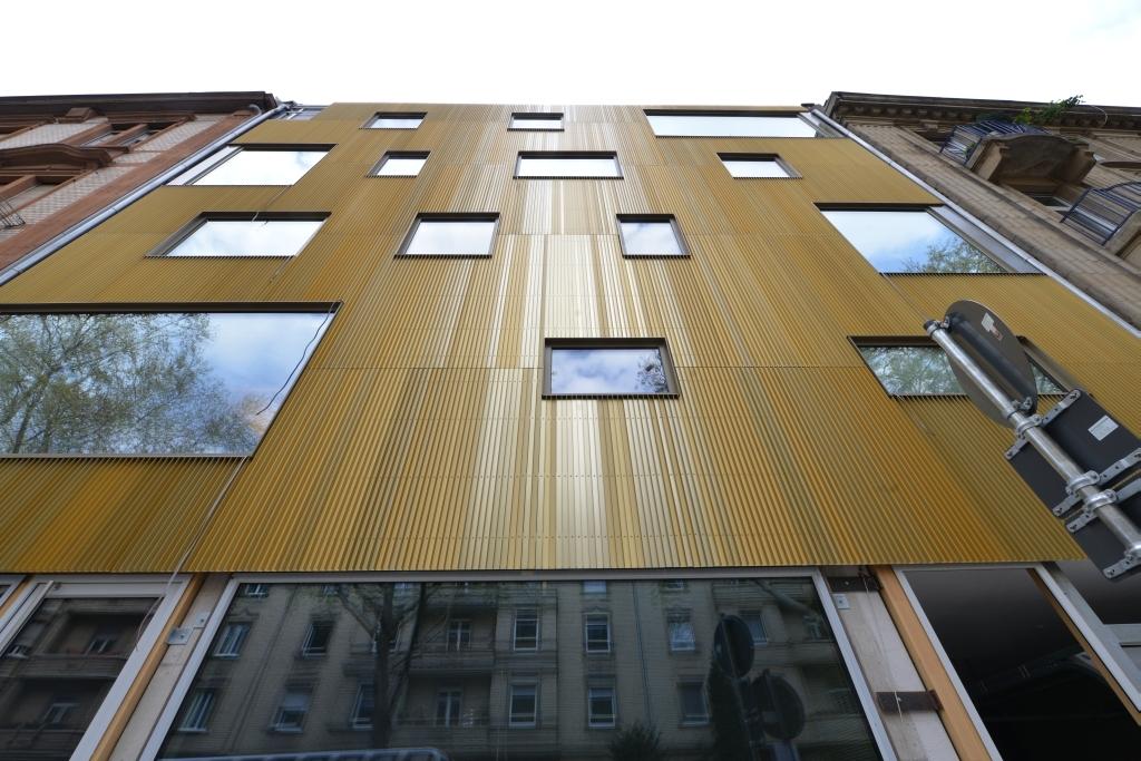 Architekten In Mannheim mannheim hokonstra
